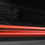 Adopter la bâche camion pour une communication mobile efficace