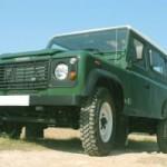 Equiper son Land Rover, le rêve pour les passionnés !