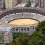 Location de tribunes: Pour une arène, les lions ne sont pas fournis