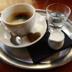Le café : son histoire et ses origines