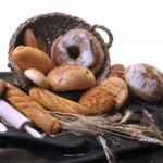 Le matériel de boulangerie indispensable pour un agencement de magasin