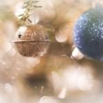 Tendances des ventes de Noël 2014