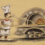Ouvrir une pizzeria dans le sud de la France