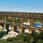 4 bonnes raisons d'acheter un terrain à Nîmes