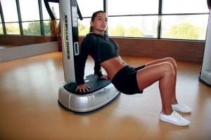 sismo-fitness1