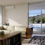Choisir son installateur de climatisation?