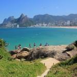 Le Brésil, une destination privilégiée du tourisme de luxe