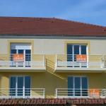 Le métier d'un promoteur immobilier