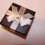 Tout savoir sur un cadeau d'affaires et objets publicitaires