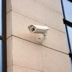 La caméra IP, la sécurité à portée de mains