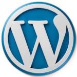 Pourquoi est-il important de contacter une agence spécialisée dans le développement sous wordPress ?