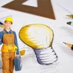 Artisan électricien : métier d'avenir
