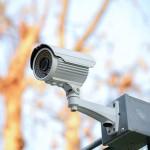 Assurez votre la sécurité de votre maison par des caméras de surveillance