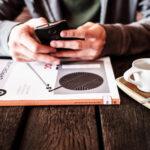 3 règles de base en service client pour s'assurer de bons avis clients
