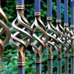 Portail coulissant, avantages, inconvénients et entretien