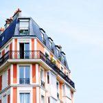 Montpellier, parmi les grandes villes françaises où investir en 2016