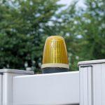 Alarme congélateur, un moyen d'assurer la qualité des produits