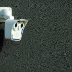 Sécurité privée, un marché en croissance