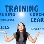 Les différentes possibilités de financement d'une formation coaching