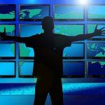 Pourquoi choisir la télésurveillance ?