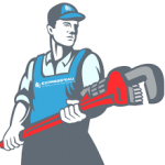 Trouver le plombier le plus qualifié pour vos réparations