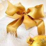 En Angleterre, les 4 règles du cadeau de Noël