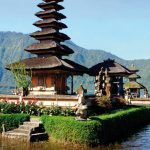 L'Indonésie, une destination parfaite pour un séjour en couple, en famille ou entre amis