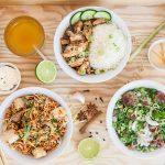 Découvrir les spécialités vietnamiennes lors d'une escapade à Bordeaux