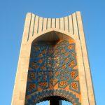 L'Iran, une adresse de choix pour se dépayser