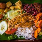 Apprécier l'art de la table costaricain
