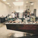Pourquoi équiper sa boulangerie d'une armoire à fermentation ?