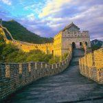 La Chine, un pays en vogue pour les touristes