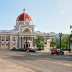 Cienfuegos et Trinidad : 2 petites villes peu connues à découvrir à Cuba