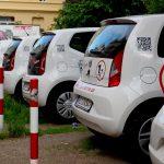La location de voiture, une très bonne alternative pour des vacances en Malaisie