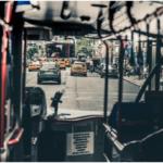 Fiche métier conducteur de bus : comment devenir chauffeur de bus ?