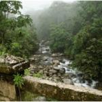 Passer des moments d'aventure au Pérou et visiter ses lieux d'intérêt