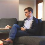 Entrepreneur : comment agencer efficacement les bureaux de votre entreprise ?