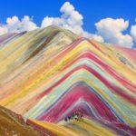 Le Pérou, une terre de dépaysement d'Amérique du Sud