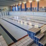 Le revêtement, un élément clé dans le cadre de la construction d'une piscine