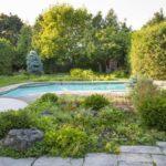 Ce qu'il faut savoir avant de construire une piscine