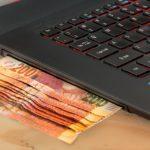 Simulation de crédit : étudier ses capacités de remboursement