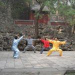 Voyage en Chine, pour découvrir une culture très riche et surprenante