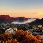 Quelques lieux proposés durant un voyage sur mesure en Afrique du Sud