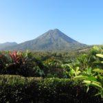 Lune de miel au Costa Rica, une destination de voyage de noces à considérer