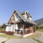 Quel est le rôle d'une agence immobilière ?