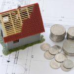 Comment être éligible à un prêt travaux?