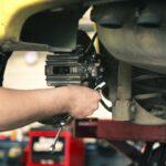 Comment bénéficier d'une aide technique automobile ?