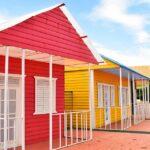 Quel est le prix de la construction d'une maison en bois ?
