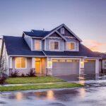 Comment trouver le bien immobilier idéal ?