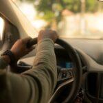Renouvellement du permis de conduire: comment procéder ?